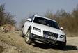 Audi A4 Allroad  #6