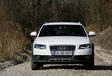 Audi A4 Allroad  #7