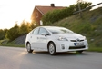 Toyota Prius  #3