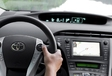 Toyota Prius  #9