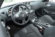 Nissan 370Z #7