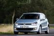Volkswagen Polo BlueMotion  #3