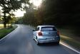 Volkswagen Polo BlueMotion  #4
