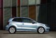 Volkswagen Polo BlueMotion  #6