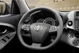 Toyota RAV4  #2