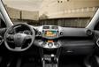 Toyota RAV4  #4