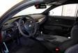 BMW M3 GTS  #3