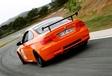 BMW M3 GTS  #4