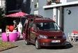 Volkswagen Caddy  #3