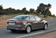 Ford Mondeo  #2