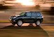 Toyota Land Cruiser 150  #3
