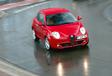 Alfa Romeo MiTo 1.4 TB 135 TCT #2