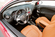 Alfa Romeo MiTo 1.4 TB 135 TCT #5