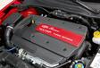 Alfa Romeo MiTo 1.4 TB 135 TCT #6
