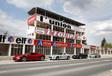 Corvette Z06, Ferrari 458 Italia,Mercedes SLS AMG et Porsche 911 Turbo S #1