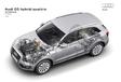 Audi Q5 Hybrid Quattro #2