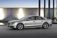 Audi S8 #2