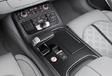Audi S8 #5