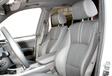 BMW X3 30d #4