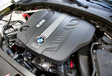 BMW X3 30d #6