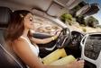 Opel Astra GTC #3