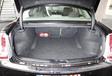 Lancia Thema 3.0 MJet 239 #6