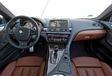 BMW 640d xDrive #6