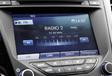 Hyundai i40 1.6 GDI #4