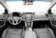 Hyundai i40 1.6 GDI #5