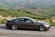 BMW Série 6 Gran Coupé #4