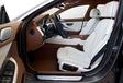 BMW Série 6 Gran Coupé #8