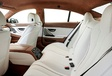 BMW Série 6 Gran Coupé #9