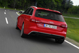 Audi RS4 Avant #10