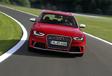 Audi RS4 Avant #11