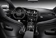 Audi RS4 Avant #8