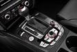 Audi RS4 Avant #9