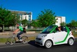 Smart Fortwo ed #11