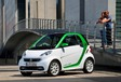 Smart Fortwo ed #2