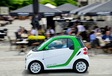 Smart Fortwo ed #3