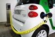 Smart Fortwo ed #5