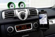 Smart Fortwo ed #8
