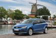 Volkswagen Polo BlueGT #6