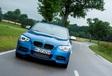 BMW M135i #2