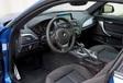 BMW M135i #8