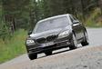 BMW Série 7 #2