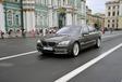 BMW Série 7 #4