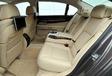 BMW Série 7 #6