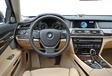 BMW Série 7 #7