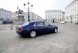 Rolls-Royce Ghost EWB #3