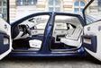 Rolls-Royce Ghost EWB #4